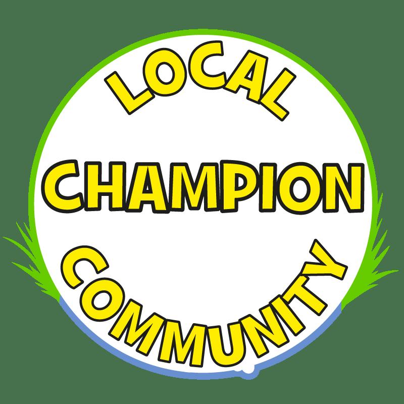 CommunityChampion(w800)