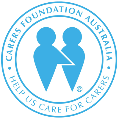 The Carers Foundation