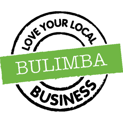 Bulimba Business