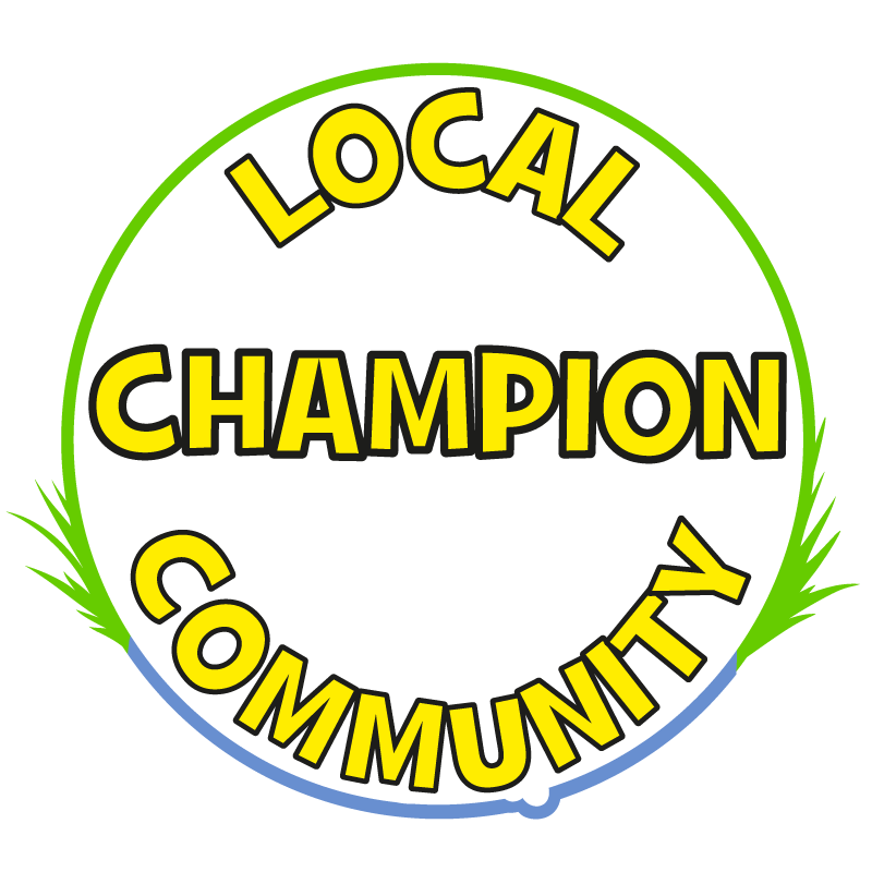 CommunityChampion(w800)