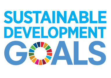 United Nation's Sustainable Development Goals
