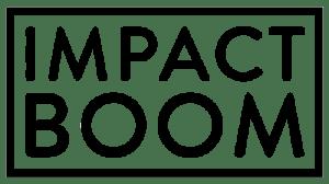 Impact Boom Elevate+