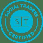Social Traders Certified